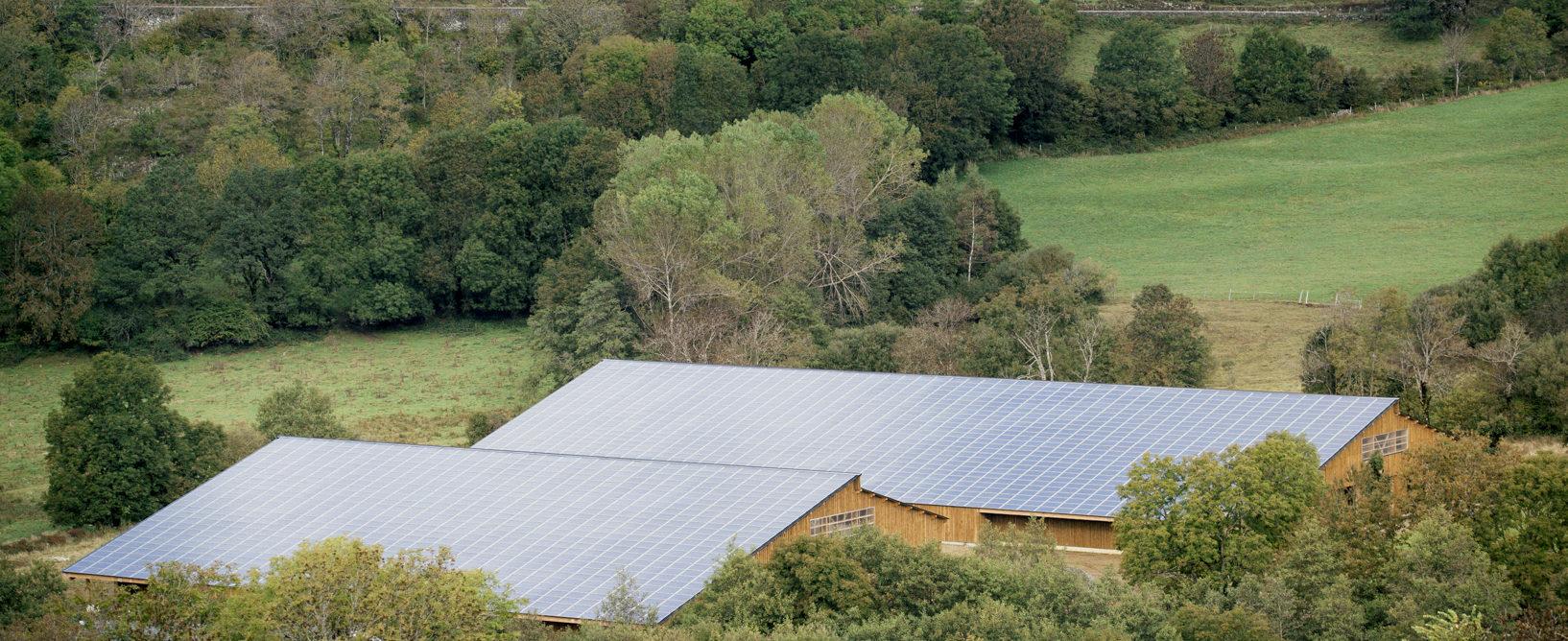 Centrale-solaire-photovoltaïque-Klara-Energie-1-e1516114061691