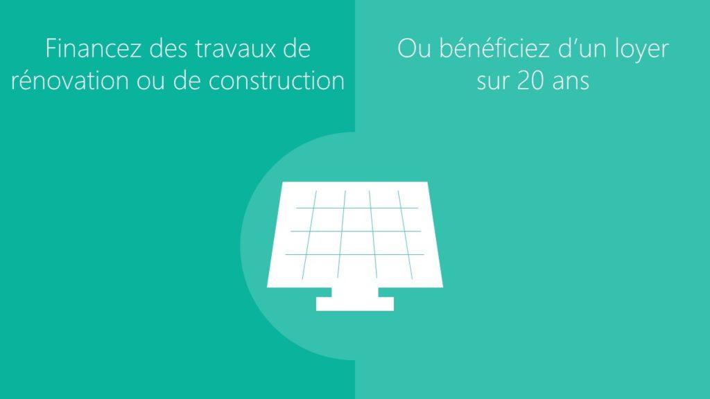 financement-photovoltaïque-1024x576
