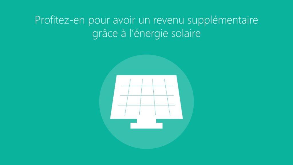 financement-solaire-1024x576